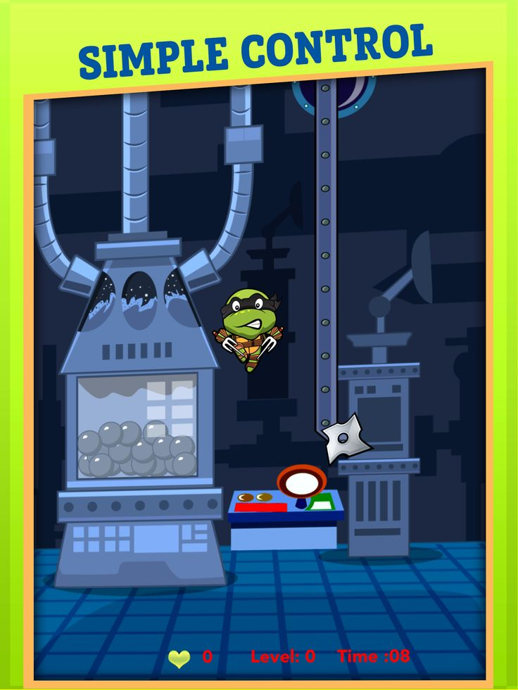 #android  #arcade