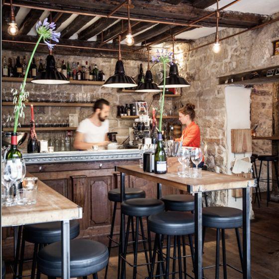 38 best SOIRÉE BARBECUE images on Pinterest Outdoor dinner parties