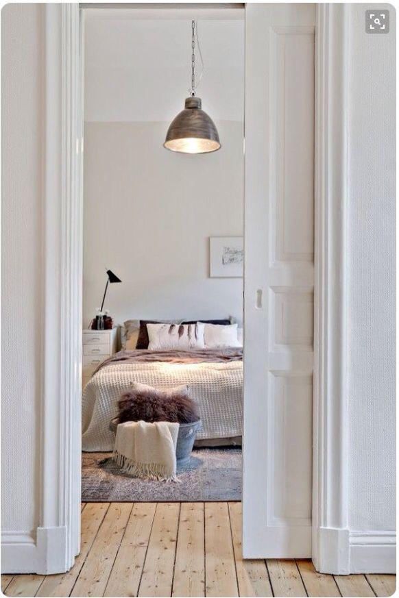 18 best ERMETIKA - Portes à galandage Catalogue décoration Activ - mettre des portes coulissantes