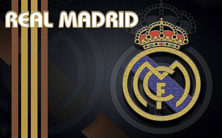 Real Madrid Football Club Wallpaper  Football Wallpaper HD 1920×1080 RealMadrid Wallpaper (48 Wallpapers) | Adorable Wallpapers