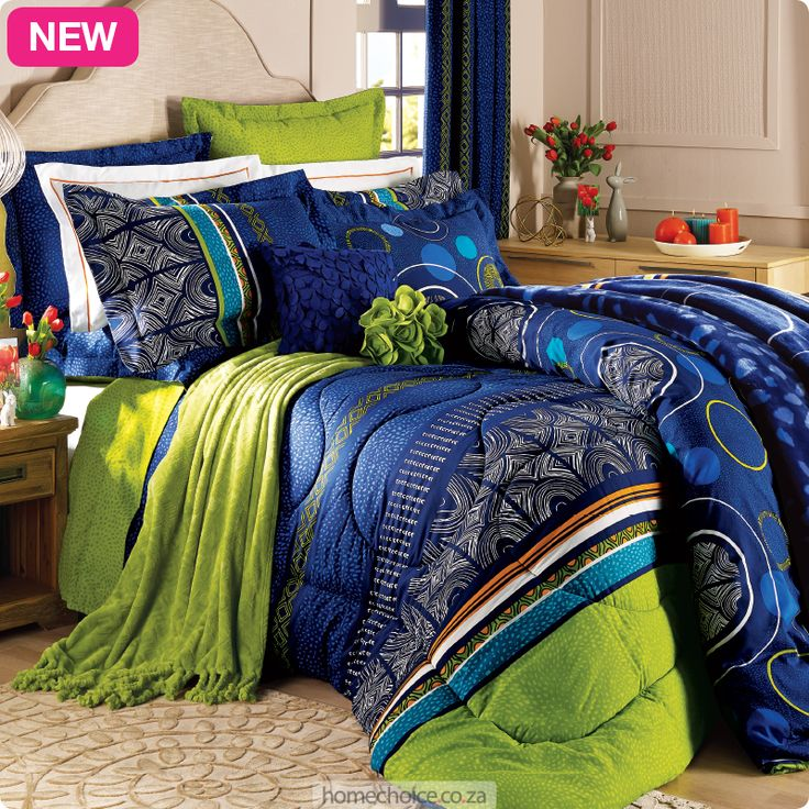 Pin By Homechoice On What S New This March Comforter