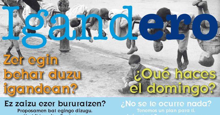El centro de interpretación en El Regato organiza un taller gratis para niños de seis a 12 años