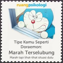 Kalo gue marah kaya Doraemon, kalo lo kaya siapa? http://ruangpsikologi.com/kesehatan/apa-tipe-marah-kamu-anger-management/ via @Ruang Psikologi
