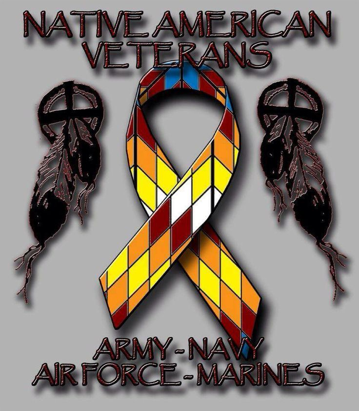 Va Native Plant Society: 17 Best Veterans Day Quotes On Pinterest