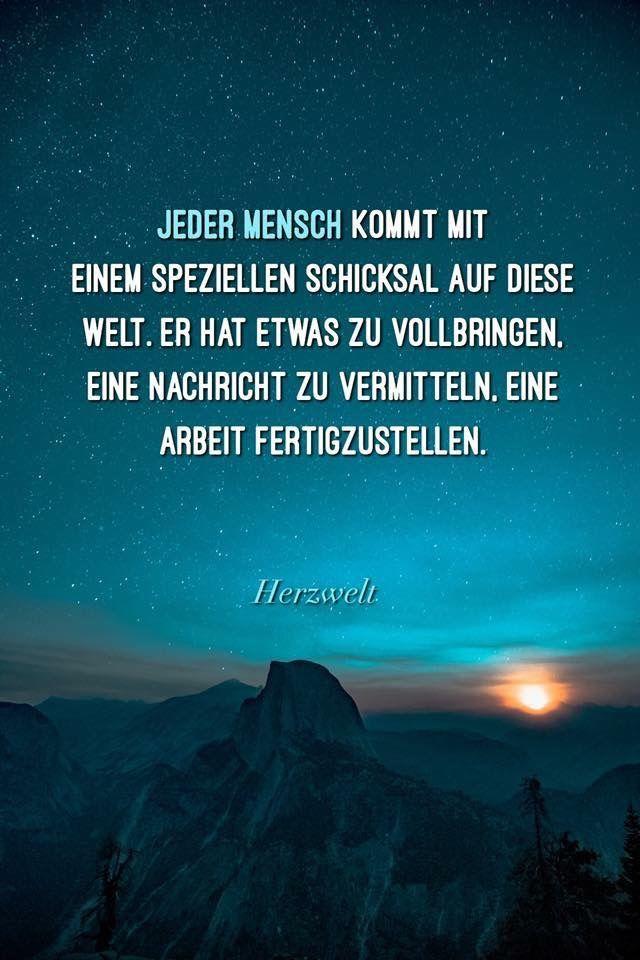 Pin Von Yâsin Nur Auf My Quotes Weisheiten Sprüche Zitate