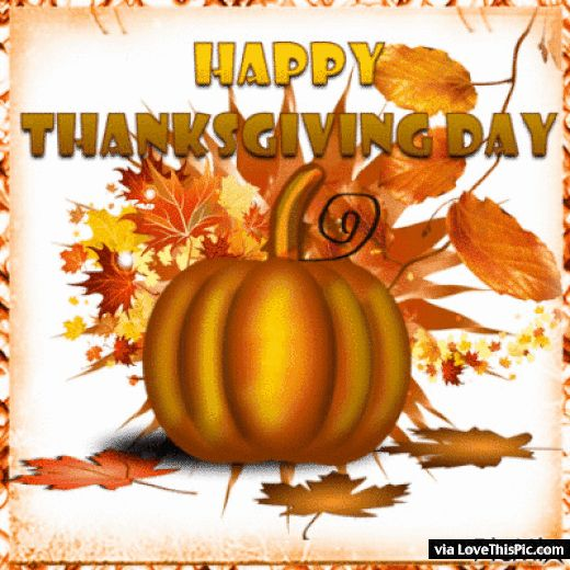 Best Thanksgiving Quotes For Friends: Best 25+ Thanksgiving Quotes For Family Ideas On Pinterest