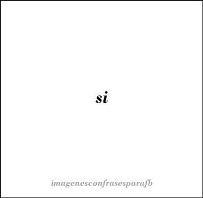 Imagenes con Frases
