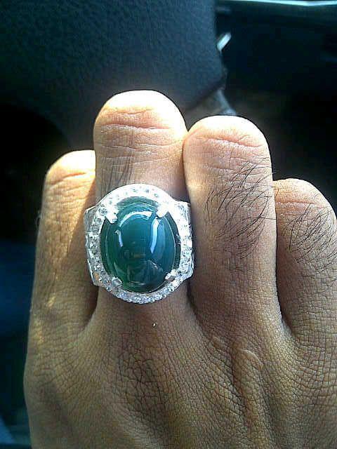 macam macam batu akik indonesia yang merajai pasar luar negri. http://www.detwope.com