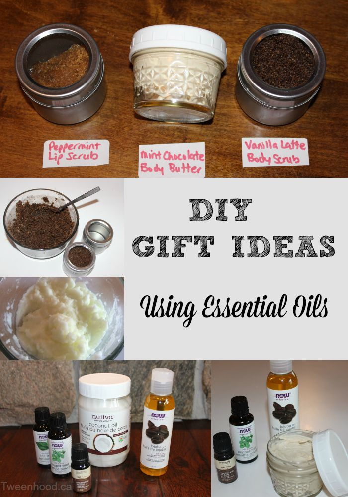 155 best {Homemade Christmas Gifts} images on Pinterest   Diy ...