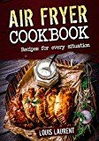 Free Kindle Book -   Air Fryer Cookbook: Quick, Cheap and Easy Recipes to Fry, Grill, Bake and Roast with your Air Fryer! Check more at http://www.free-kindle-books-4u.com/cookbooks-food-winefree-air-fryer-cookbook-quick-cheap-and-easy-recipes-to-fry-grill-bake-and-roast-with-your-air-fryer/