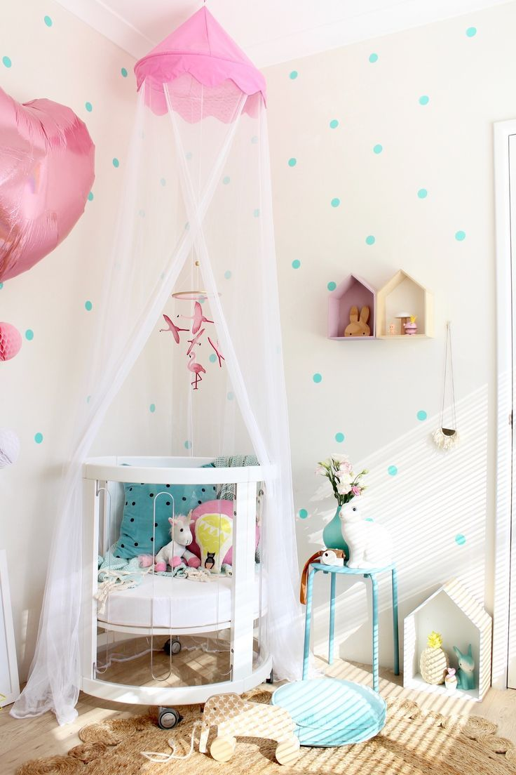 Kids Decor Spotlight Sun And Co Kids Bedroom Ideasgirls