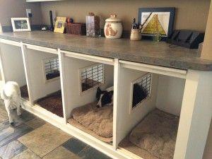 Best 25 Cool Dog Beds Ideas On Pinterest Cute Dog Beds
