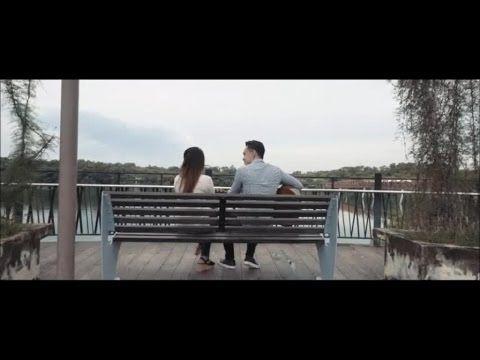 Liked on YouTube: Life Petal - Ikrar Cinta (Official Music Video)