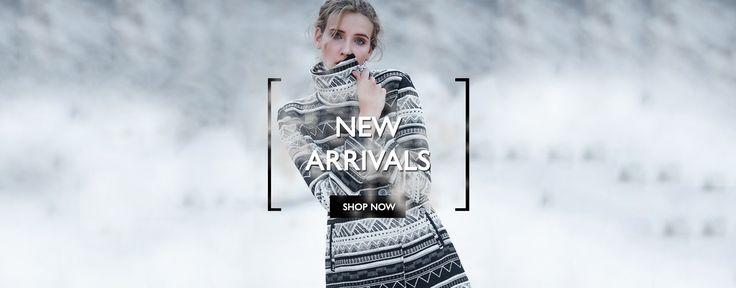 attrattivo by bleuvert thessaloniki fashion stores | Home page