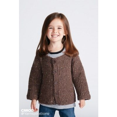 163 Best Free Knit Sweater Patterns Images On Pinterest Free