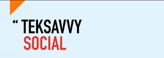 TekSavvy Social Page Cover
