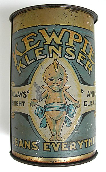 images old tins - Google Search