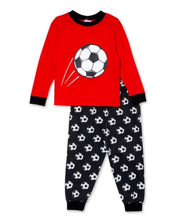1000 Images About Kids Clothes On Pinterest Pj Party