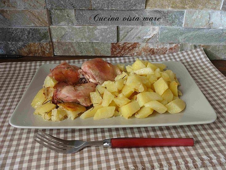 Max cucina l'italia brioche rustica
