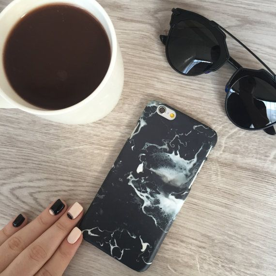 By iPhoneCaseUA on Etsy
