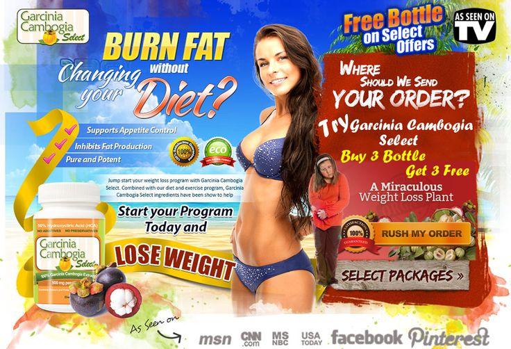 i love this weight lose product i cant believe i lost 2 stones in just few weeks read more info here >> buy garcinia cambogia,lose weight quick buy garcinia cambogia --> http://buy-garcinia-cambogia.com