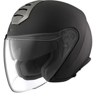 Schuberth M1 Helmet - Motorcycle Superstore