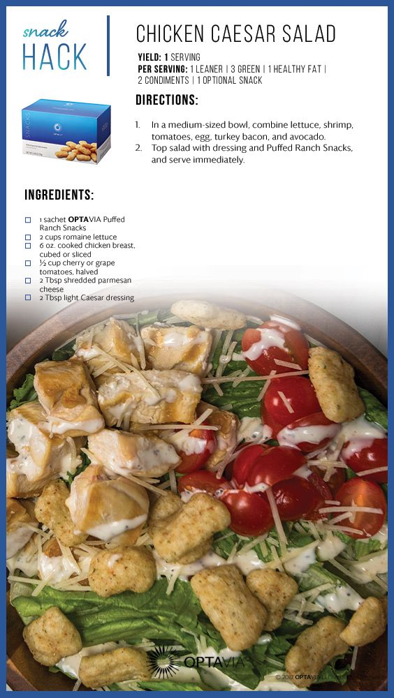 153 Best Optavia Fueling Hacks Images On Pinterest Medifast Recipes Clean Eating Recipes And