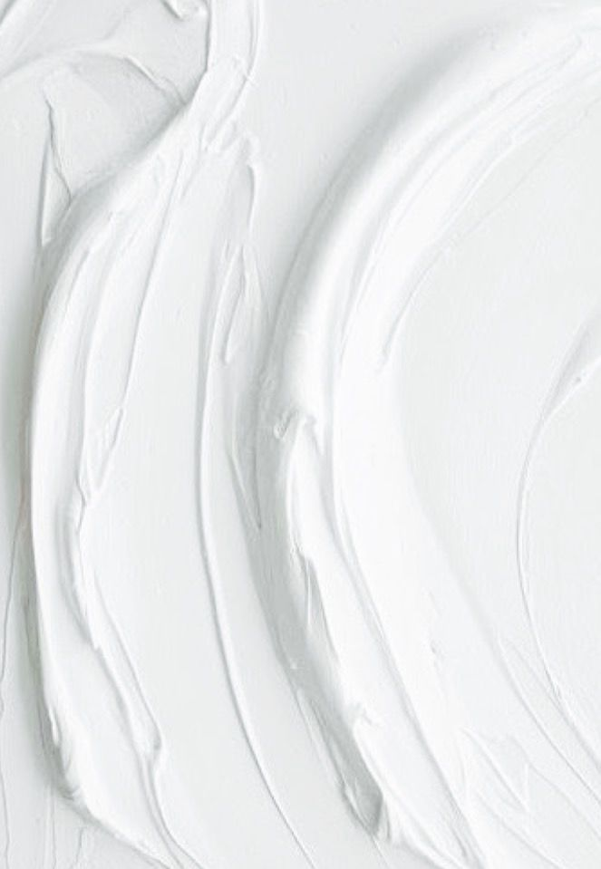 Angel Wallpaper Aesthetic