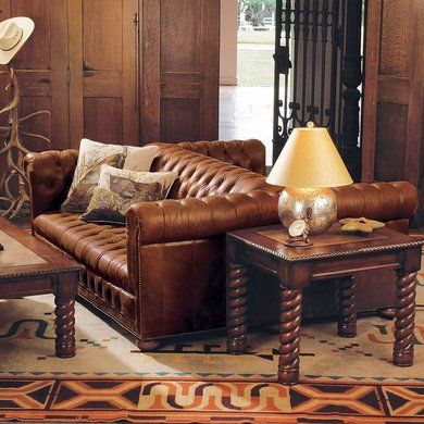 42 Best Timeless King Ranch Furniture Images On Pinterest