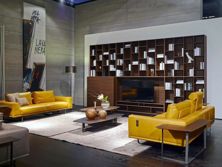 46 Best Images About More Than Design Natuzzi Italia On