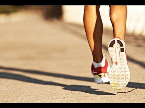 ▶ ランニングとダイエットの関係 そして走ることによるメリット。 - YouTube