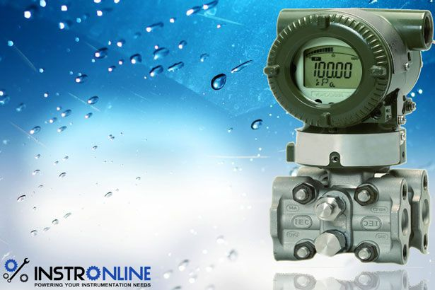 The Smart differential pressure transmitter is a rugged, compact, light weight, loop powered instrument that is ideally suited for hazardous locations and hostile environments where space is limited.