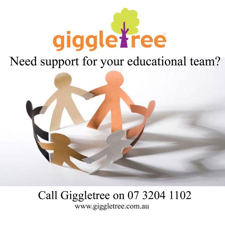 www.giggletree.com.au