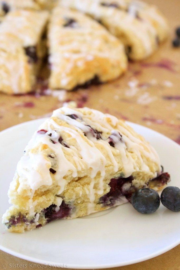 Blueberry Buttermilk Scones Recipe In 2020 Buttermilk Scone Recipe Buttermilk Recipes Blueberry Scones Recipe