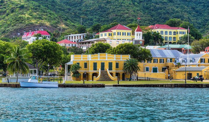 Auto For Sale St Croix Usvi: 1000+ Images About St. Croix USVI On Pinterest