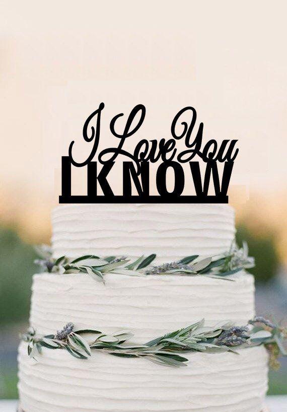 121 Best Wedding Cake Topper Images On Pinterest Cake Wedding - Wedding Cake Toppers Okc