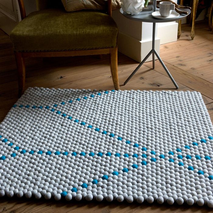 Ideas Flooring Carpets Textiles Forward Scholten Baijings Rugs Made