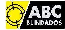 SISTEMAS DE BLINDAGEM - PROTEÇÃO URBANA: ABC BLINDADOS