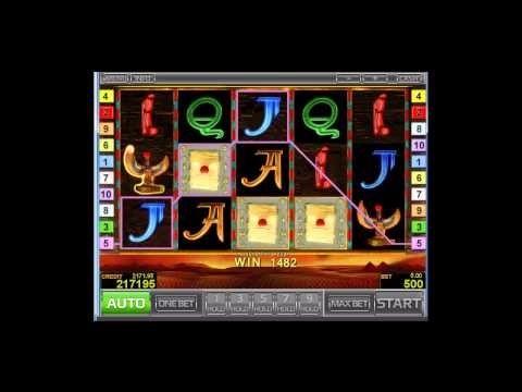 Список интернет казино официальных казино игровые автоматы играть бесплатно без регистрации 777