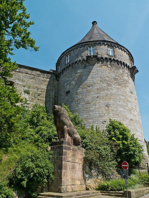 bentheim germany | Flickriver: Recent photos from Bad Bentheim, Lower Saxony, Germany