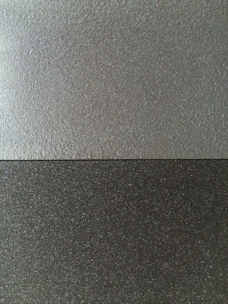 New anthrazite #surfaces for #cast_iron and #design #radiators