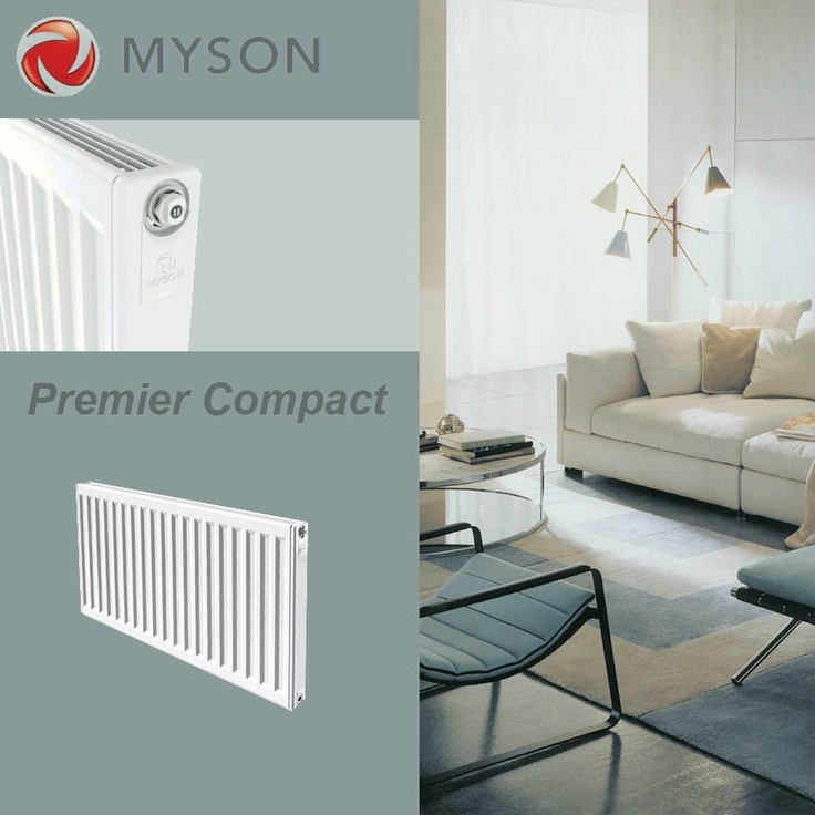 1000 images about living room radiators on pinterest for Myson decor