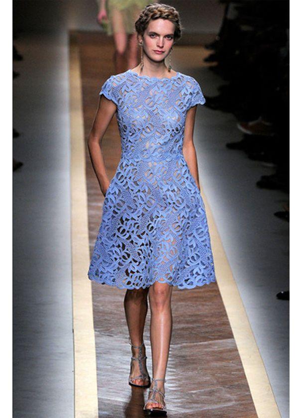 Glamour j ai envie d ecette robe