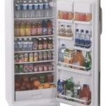 Dimensions Info » Refrigerator Dimensions