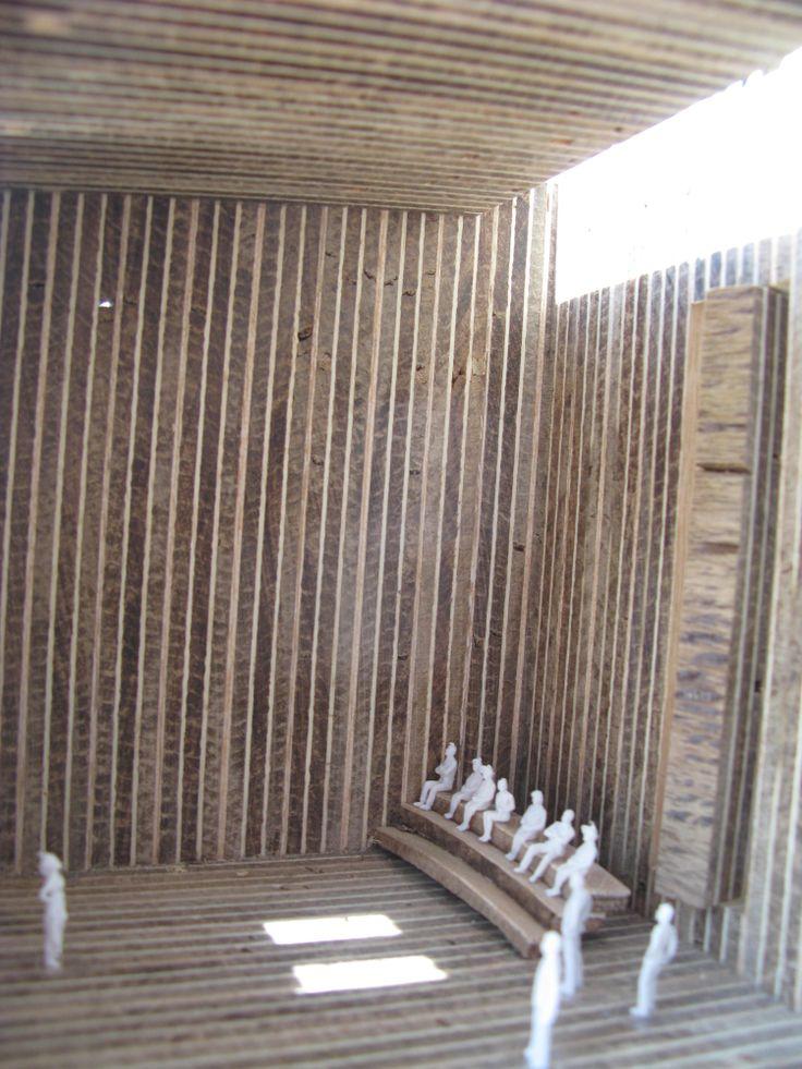 Music Chamber_Lumber