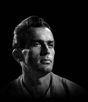 Tapsa Rautavaara (1915–1979), Finnish athlete, singer and actor