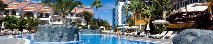 Special Offers at the Tenerife Paradise Park - Paradise Park Location - Paradise Park Hotel Tenerife Booking Website, Paradise Park Holidays, Paradise Park Hotel Booking, Tenerife Paradise Park, Paradise Park Hotel, Los Cristianos, Tenerife Paradise Park
