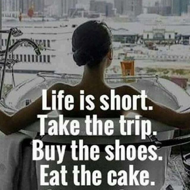 Yes yes and yes! #travelquotes #travel #wanderlust #doit #dreams