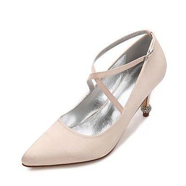 Chaussures Manolo De Blahnik Avec Boucle Pour Femmes iiFcg