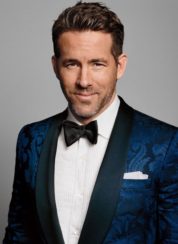 GQ-MAGAZINE-Ryan-Reynolds-by-Alasdair-McLellan.-December-2016-www.imageamplified.com-Image-Ampli-3.jpg (840×1154)